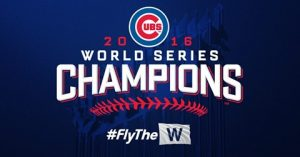 cubs-champs