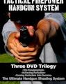 Self Defense DVDs