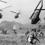 Vietnam Veterans Day – coming March 29th